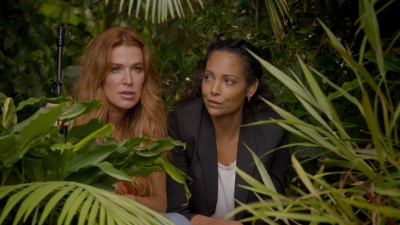 Reef Break 01x04 : Welcome to the Jungle- Seriesaddict